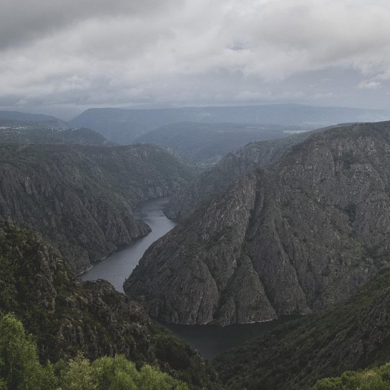ruta-ribeira-sacra