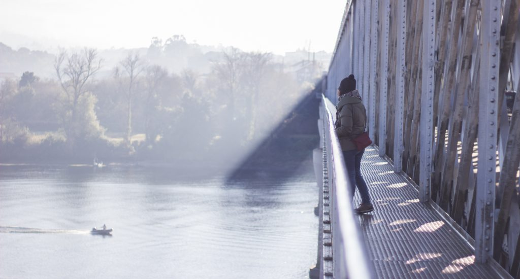 ponte-internacional-tui-valenca