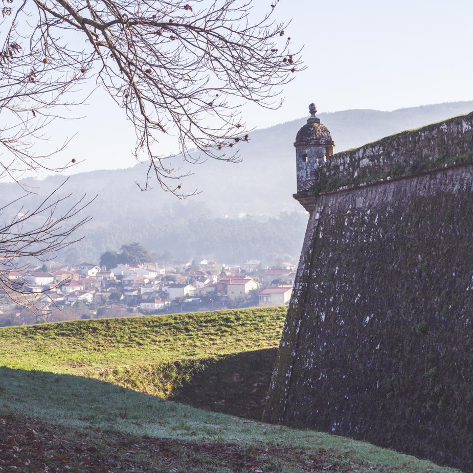 Valenca-Fortaleza