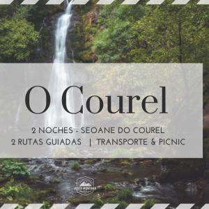 finde-courel-volta-montana