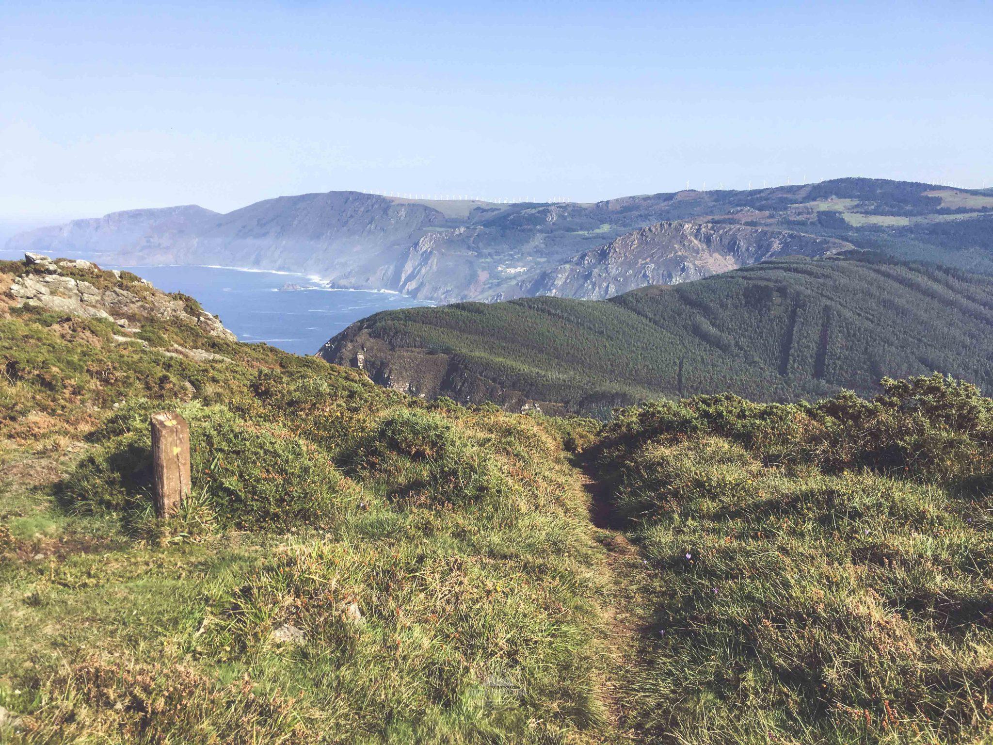 ruta-dos-peiraos-san-andres-de-teixido