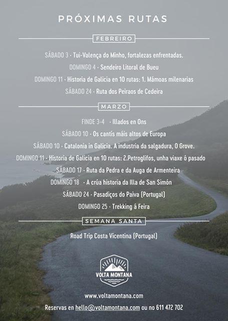 proximas-rutas-volta-montana