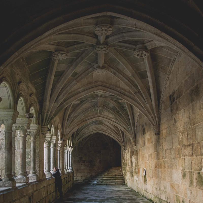 mosteiro-ribeira-sacra