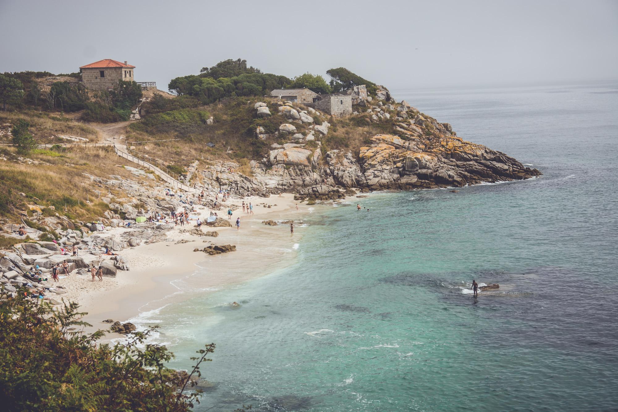 vistas-playa-nosa-senora-cies