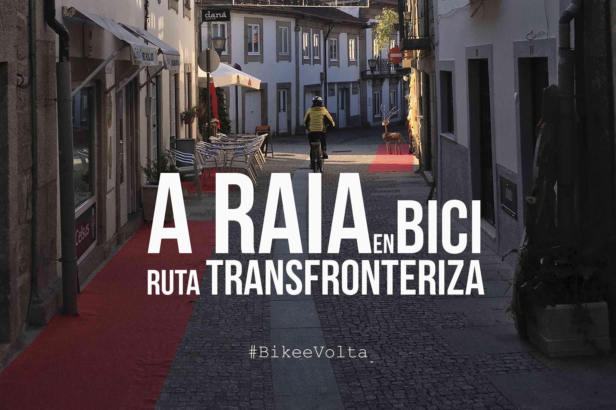 ruta-transfronteriza-galicia-portugal-en-bici