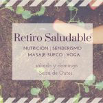 retiro-nutricion-outes