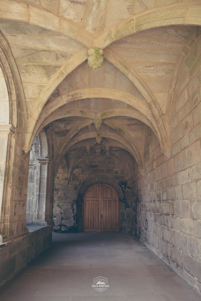 mosteiro-de-armenteira