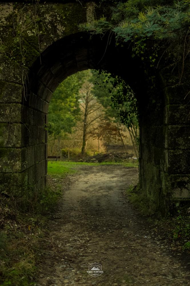 puerta-piedra-laias