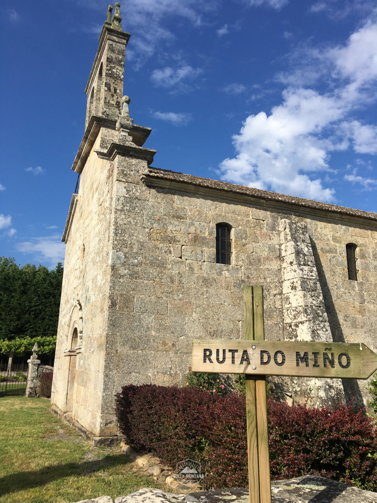 ruta-do-mino-de-laias