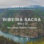 ribeira-sacra-road-trip