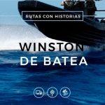ruta-winston-de-batea