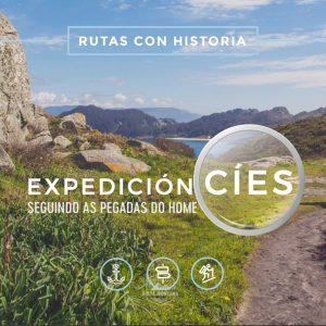expedicion-cies