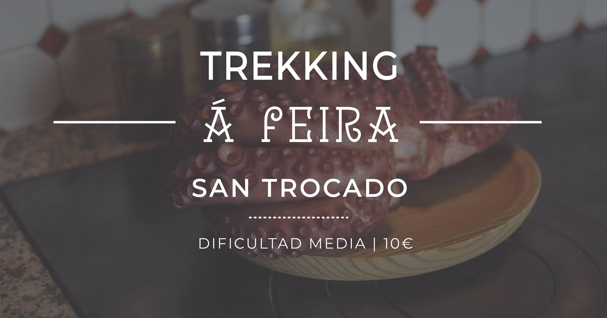 san-trocado-trekking-a-feira