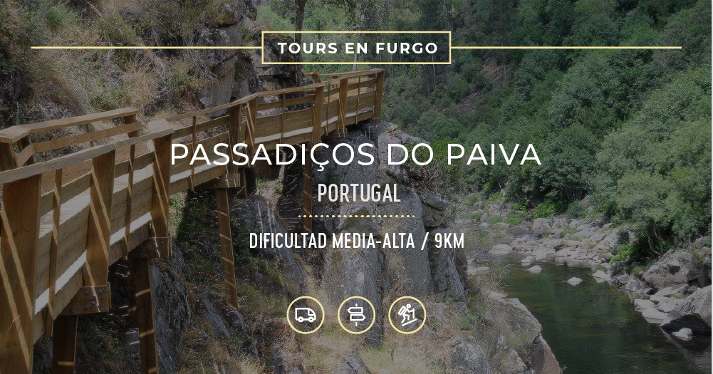 passadicos-do-paiva