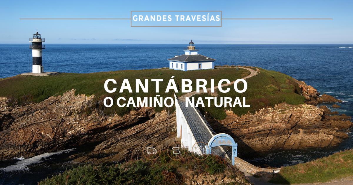 camino-litoral-cantabrico