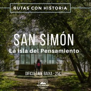 ruta-isla-san-simon-volta-montana