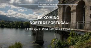 norte-portugal