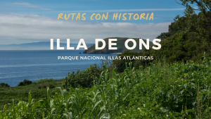 RUTA-ILLA-DE-ONS