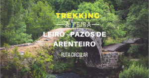 trekking-feira-leiro-arenteiro