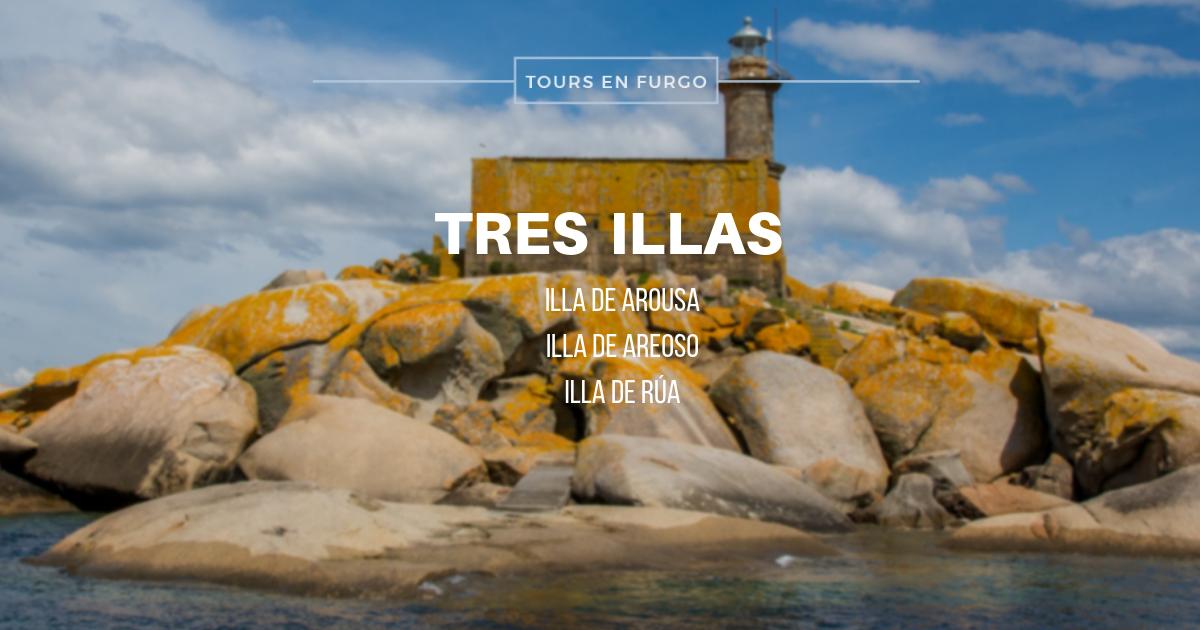 ruta-tres-illas-areoso-rua-arousa-volta-montana