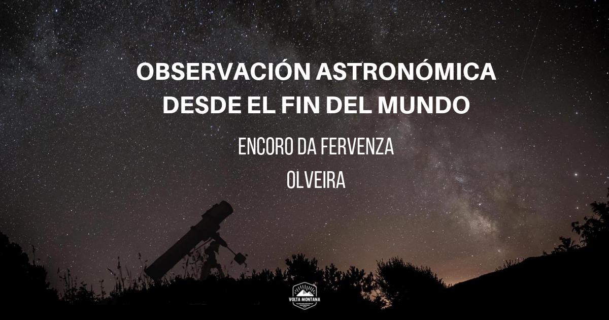 observacion-astronomica-fisterra