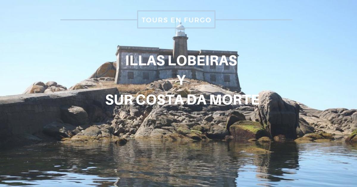 illas-lobeiras-volta-montana