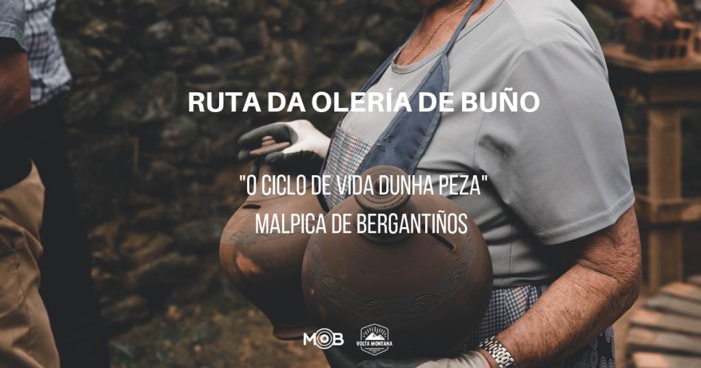 ruta-oleria-de-buno-volta-montana