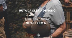 ruta-oleria-buno-volta-montana