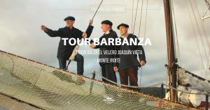 tour-barbanza-joaquin-vieta-e-monte-iroite