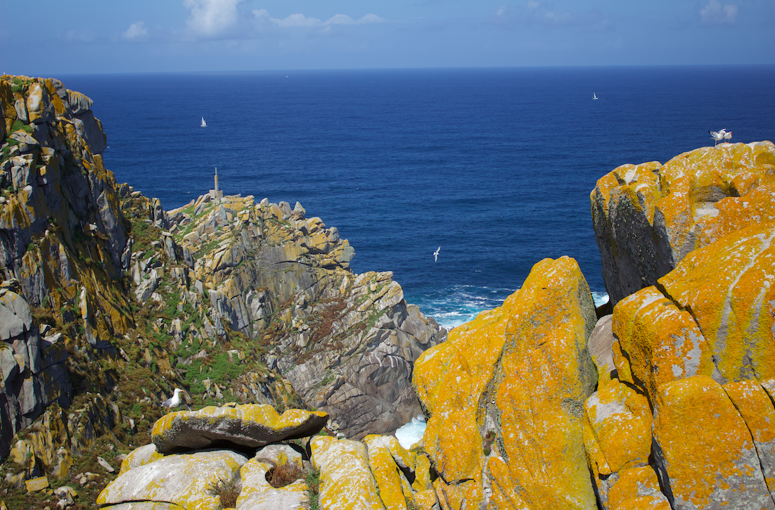 acantilados-islas-sisargas