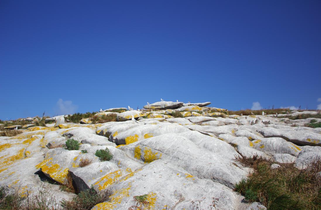rocas-islas-sisargas
