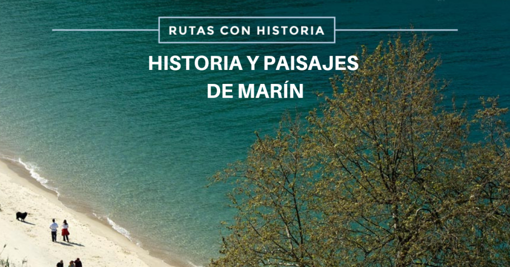 historia-y-paisajes-de-marin-volta-montana