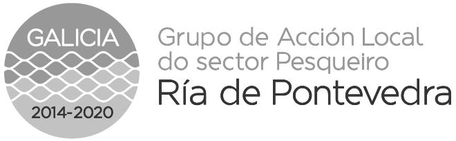 logo_ria_de_pontevedra_editbn