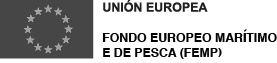 logo_union_europeabn