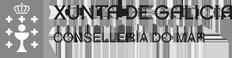 logo_xunta_conselleriabn