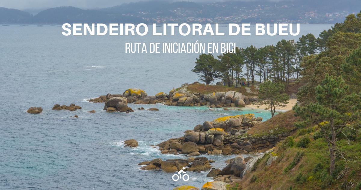 sendeiro-litoral-bueu-bici-volta-montana