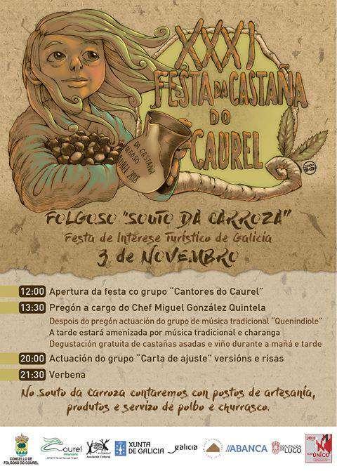 xxxi-festa-da-castana-folgoso-do-courel_img1707n1t0