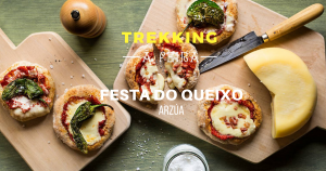 festa-queixo-arzua-ruta-volta-montana