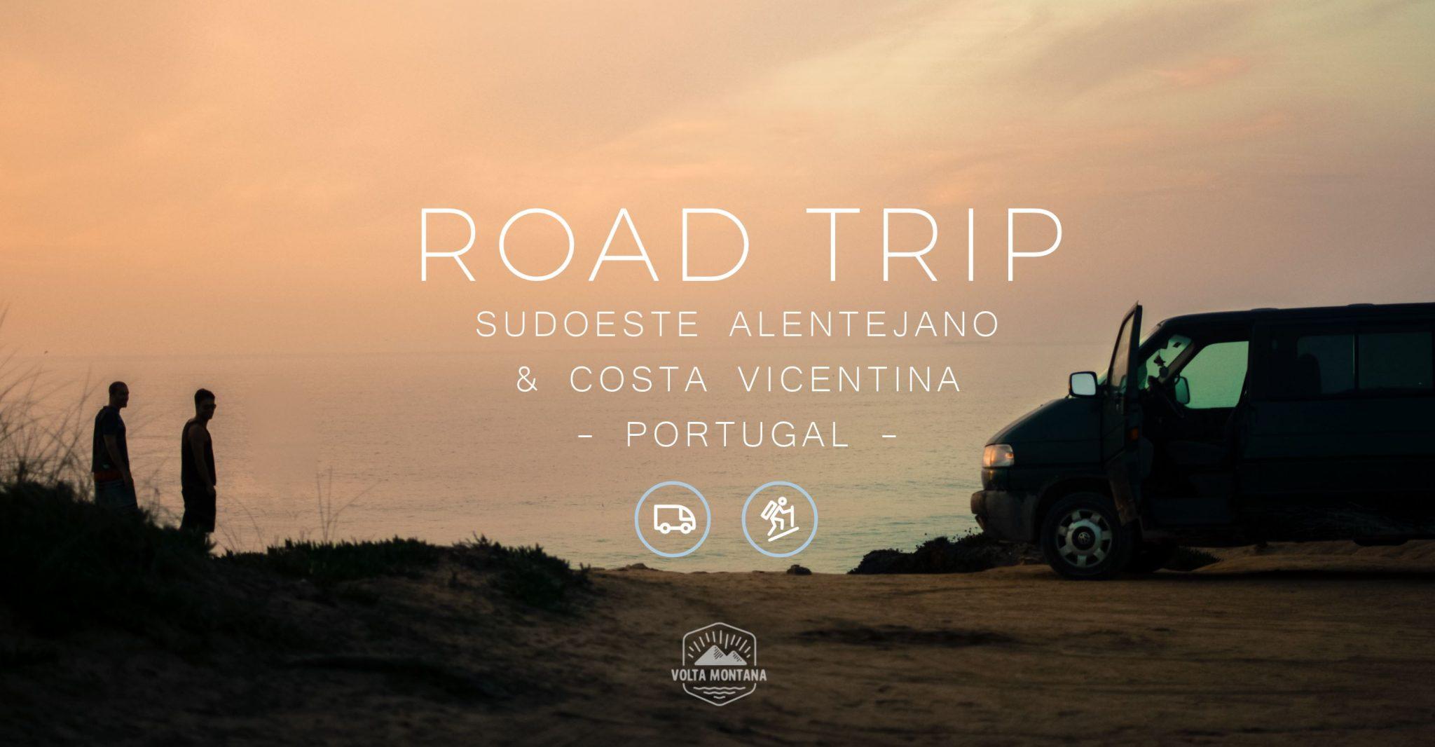 roadtrip-costa-vicentina