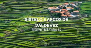 sistelo-e-arcos-de-valdevez