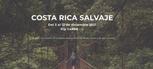 costa-rica-salvaje-2021