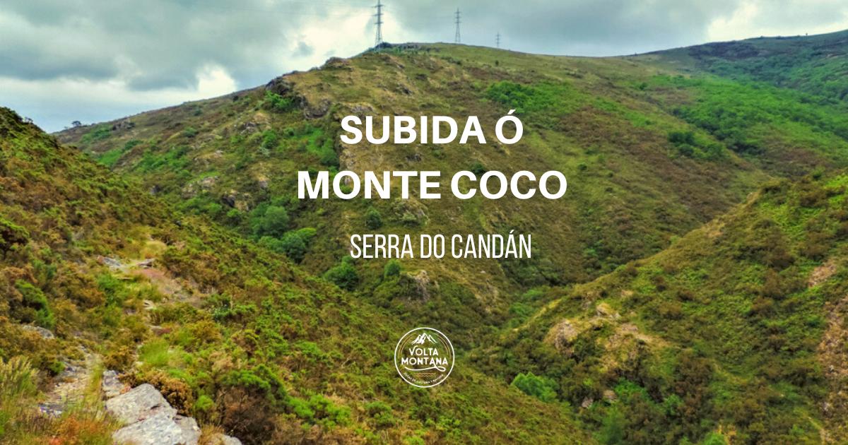 monte-coco-candn