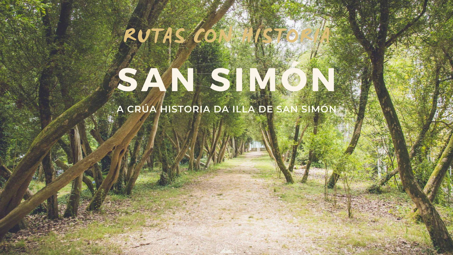 san-simon