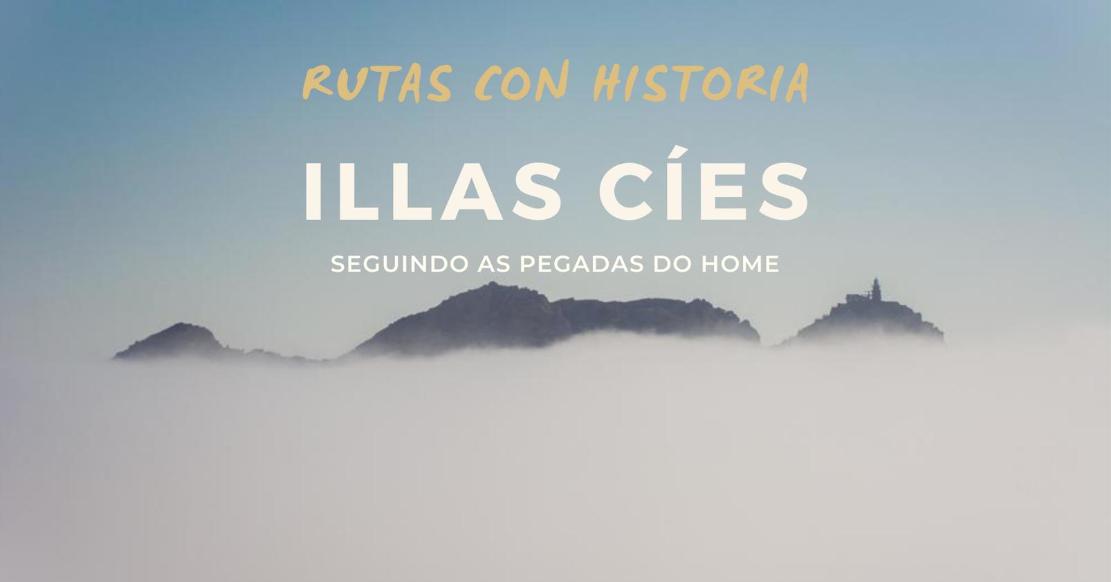 RUTA-ILLAS-CIES-VOLTA-MONTANA