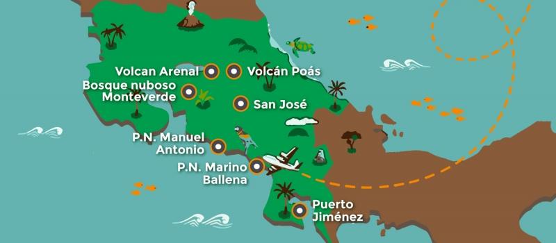 mapa-costarica